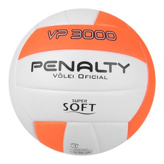 Bola de Vôlei Penalty Vp 3000 X