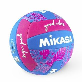 Bola de Voleibol Good Vibes