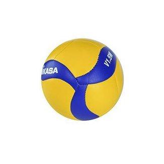 Bola de Voleibol V1.5W Mikasa