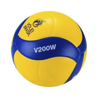 Bola de Voleibol V200W