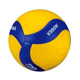 Bola de Voleibol V390W