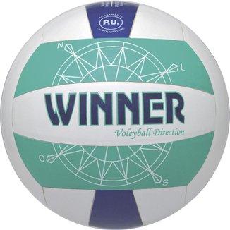Bola de VolleyBall Winner P.U.
