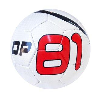 Bola DP81 Futsal Sub 13 Futuro