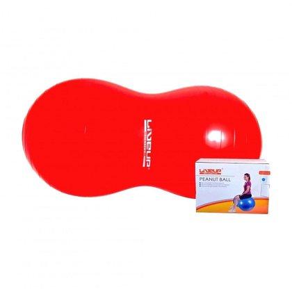 Bola Feijao Liveup - 100x45cm - Liveup Sports