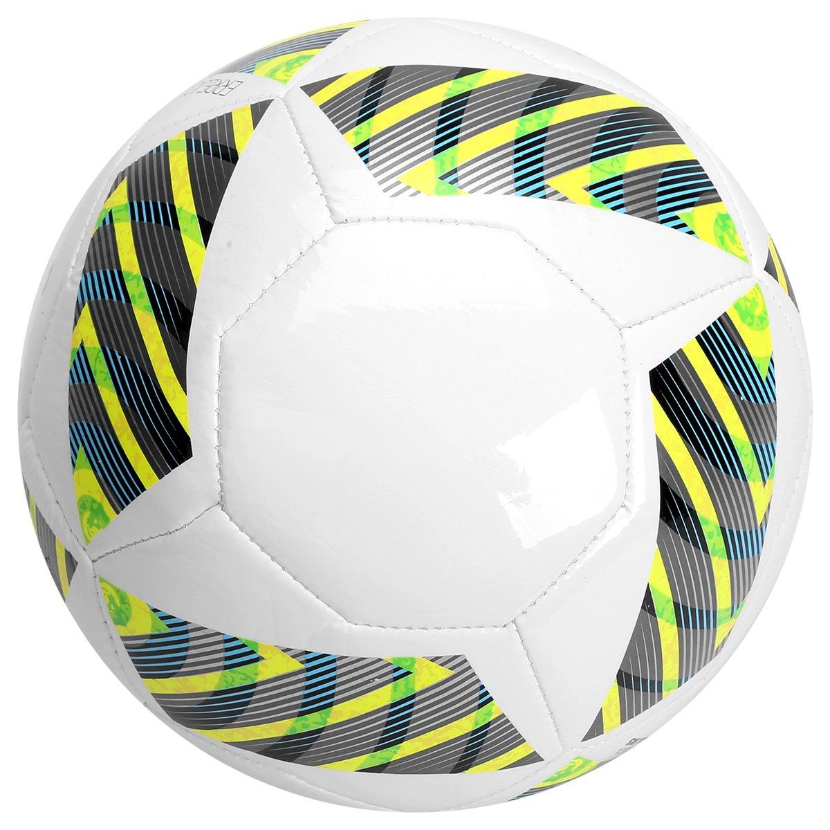4e06f7bb14 Bola Futebol Adidas Errejota Fifa Sala 5X5 - Compre Agora