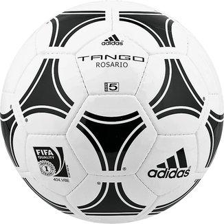 Bola Futebol Adidas Tango Rosário Campo