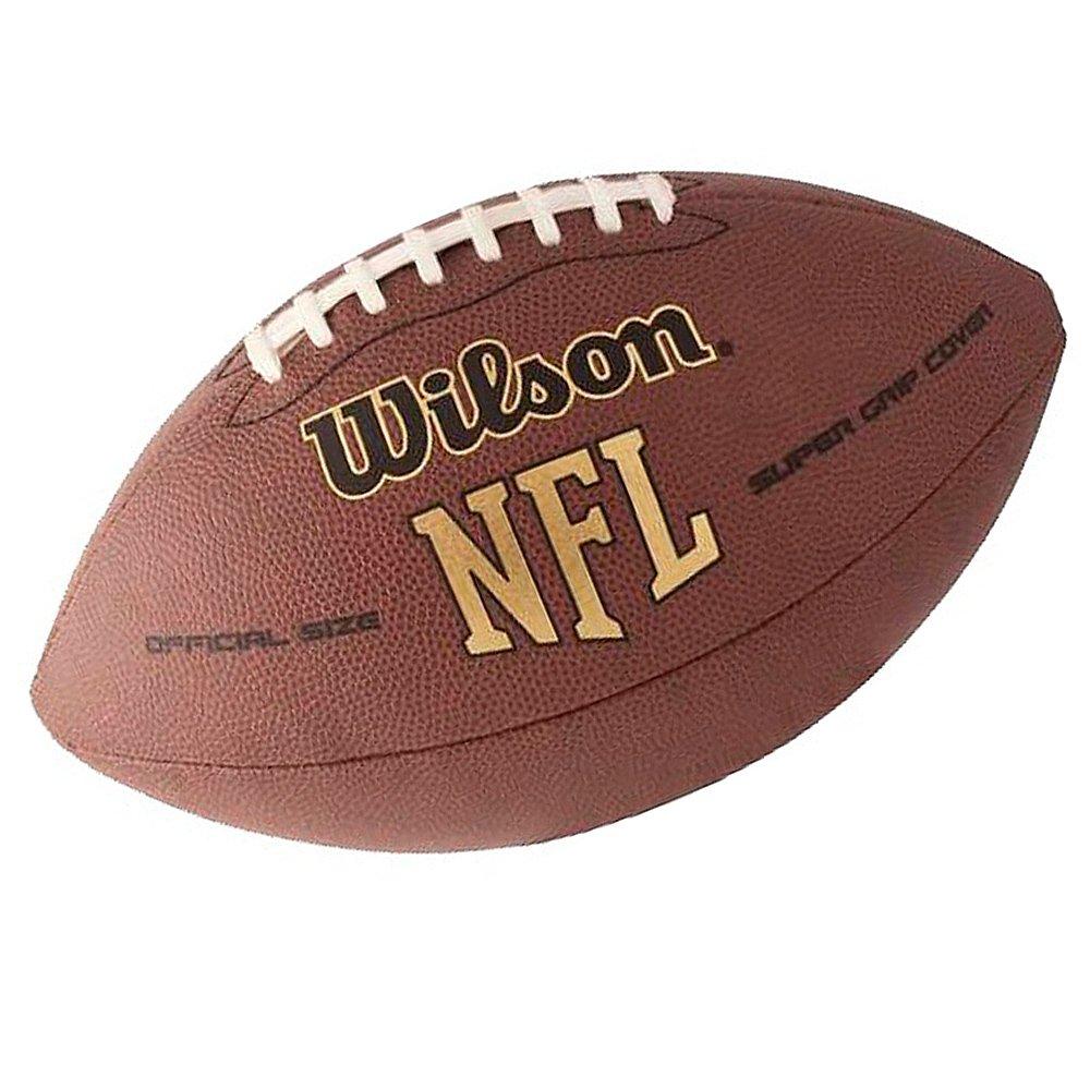 d5acb04da Bola Futebol Americano Wilson Ultra - Compre Agora