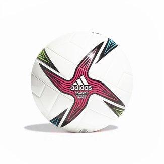 Bola Futebol Campo Adidas Fifa Conext 21 Training