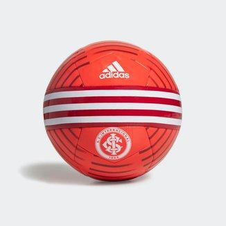 Bola Futebol Campo Adidas Internacional 2021