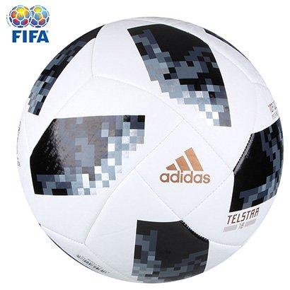 e283c4b2bdb47 Bola futebol campo adidas telstar top glider copa do mundo fifa jpg 326x326 Oficial  bola de