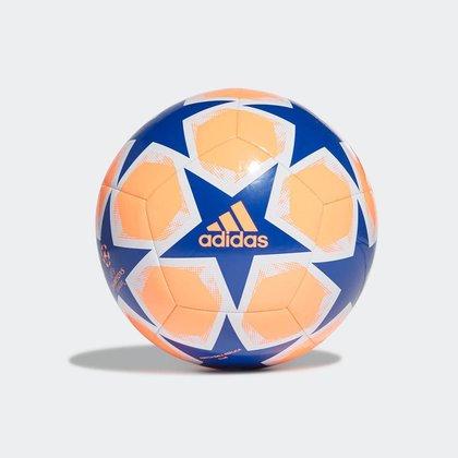 Bola Futebol Campo Adidas UCL Club