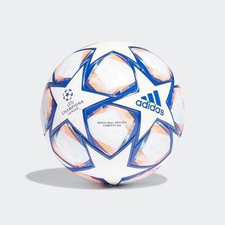 Bola Futebol Campo Adidas UCL Competition