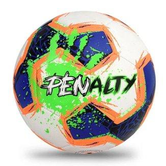 Bola Futebol Campo Giz N4 Infantil Crianças