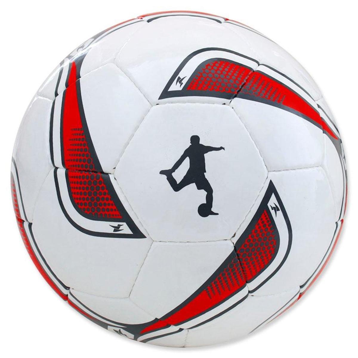 153834cebd Bola Futebol Campo - Juvenil 5 Muvin BFC-200 - Compre Agora