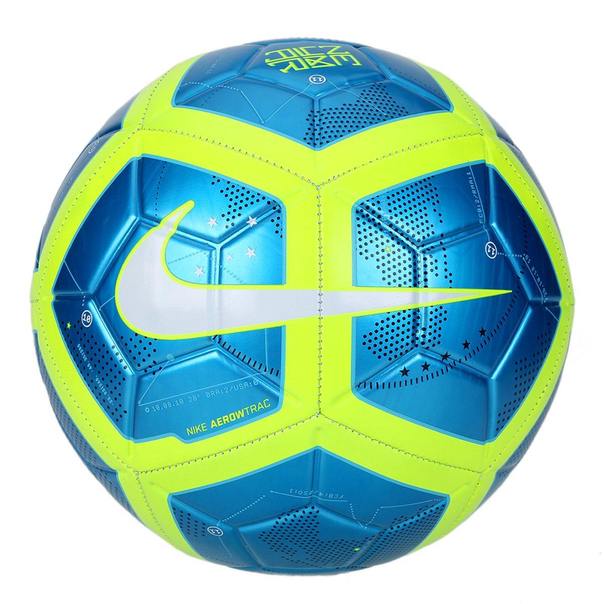 2803584bd7 Bola Futebol Campo Nike Neymar Strike - Compre Agora