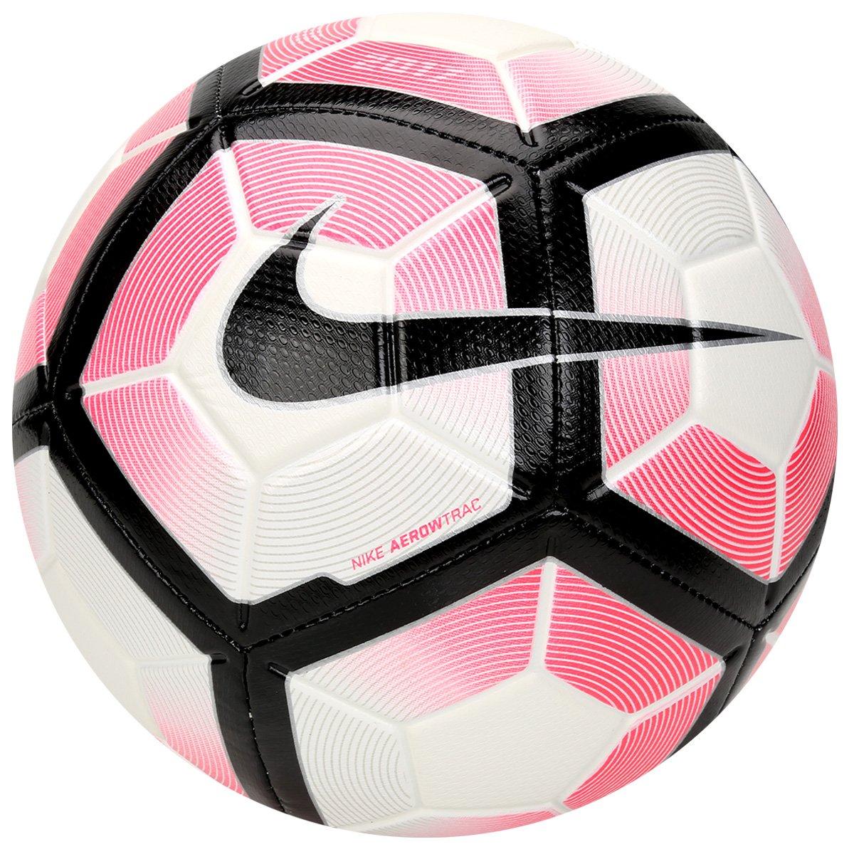622449737e Bola Futebol Campo Nike Strike - Compre Agora