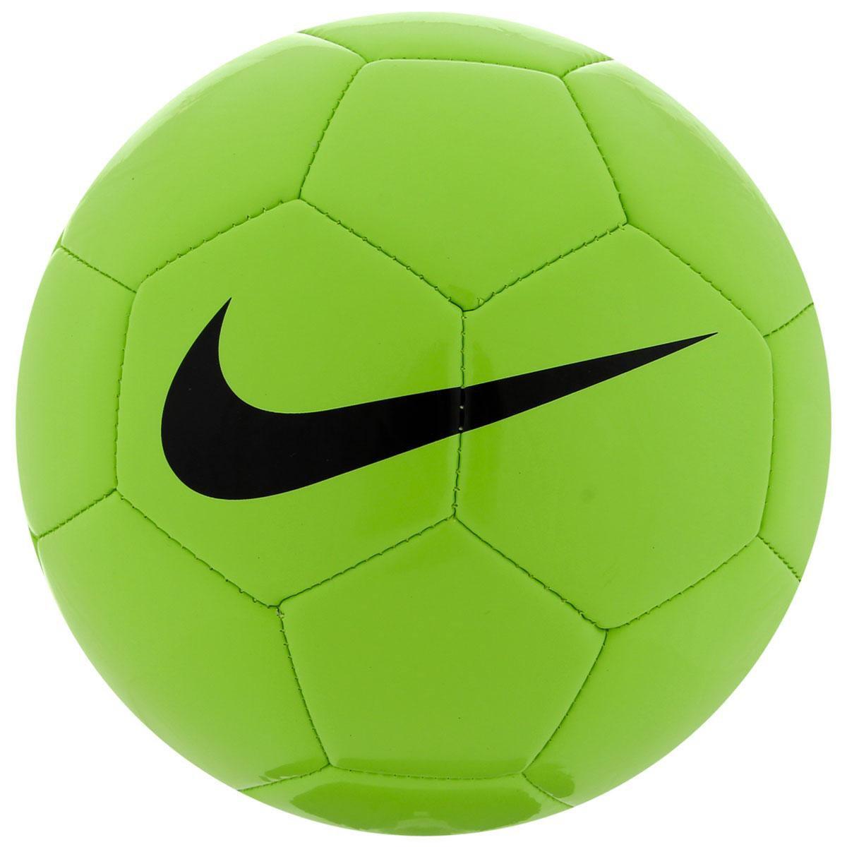 4c56f0cee0abd Bola Futebol Campo Nike Team Training - Compre Agora