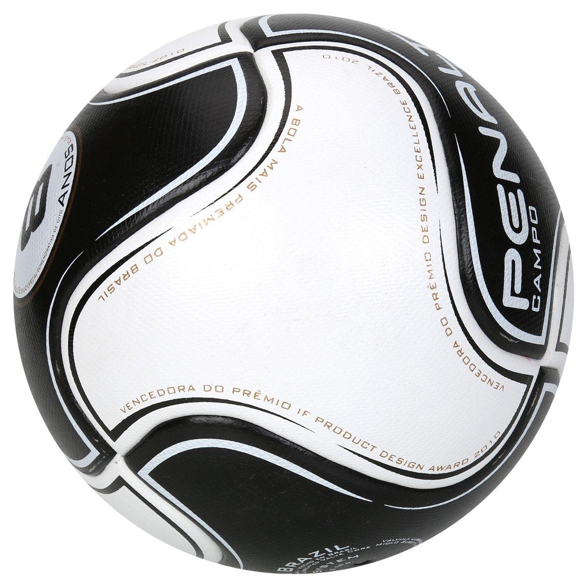 Bola Futebol Campo Penalty 8 S11 R2 6 - Compre Agora  44d27d7c97df6