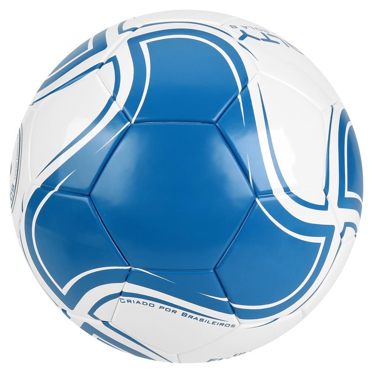 Bola Futebol Campo Penalty 8 S11 R3 Ultra Fusion 6 - Compre Agora ... 8db126ee4d5ed