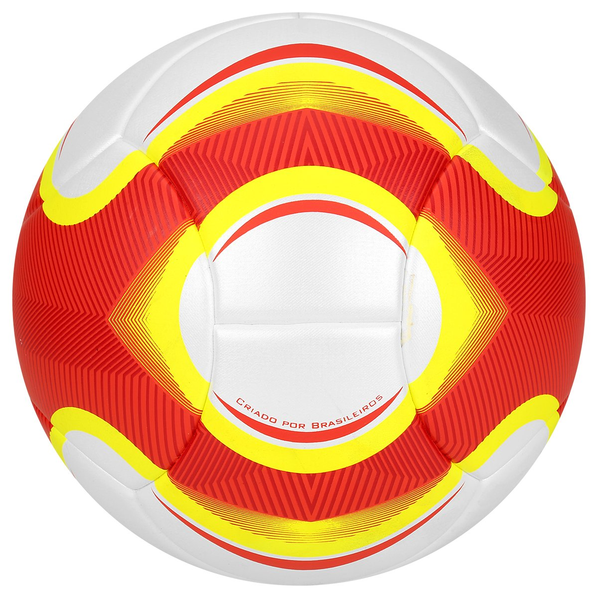 Bola Futebol Campo Penalty S11 R3 Ultra Fusion VI - Compre Agora ... aab1139cbf1be
