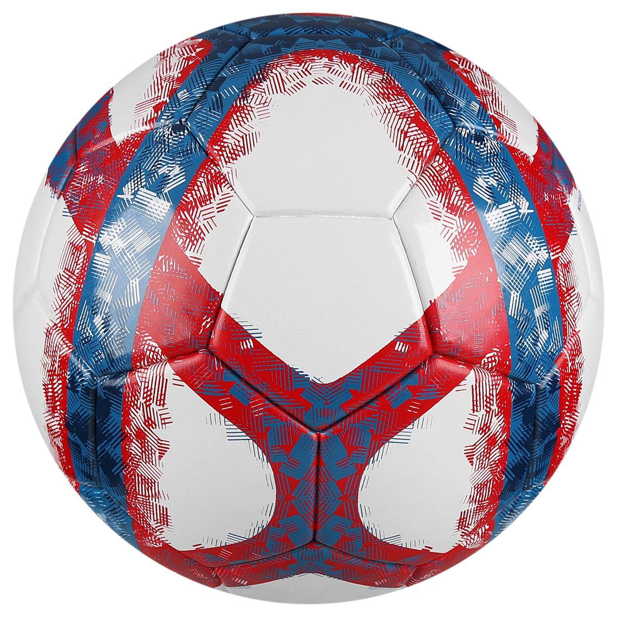 Bola Futebol Campo Penalty Ultra Fusion 6 - Compre Agora  0ffd459892117