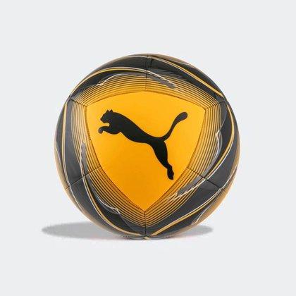 Bola Futebol Campo Puma Icon Ball