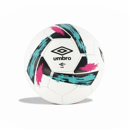 Bola Futebol Campo Umbro Ultra