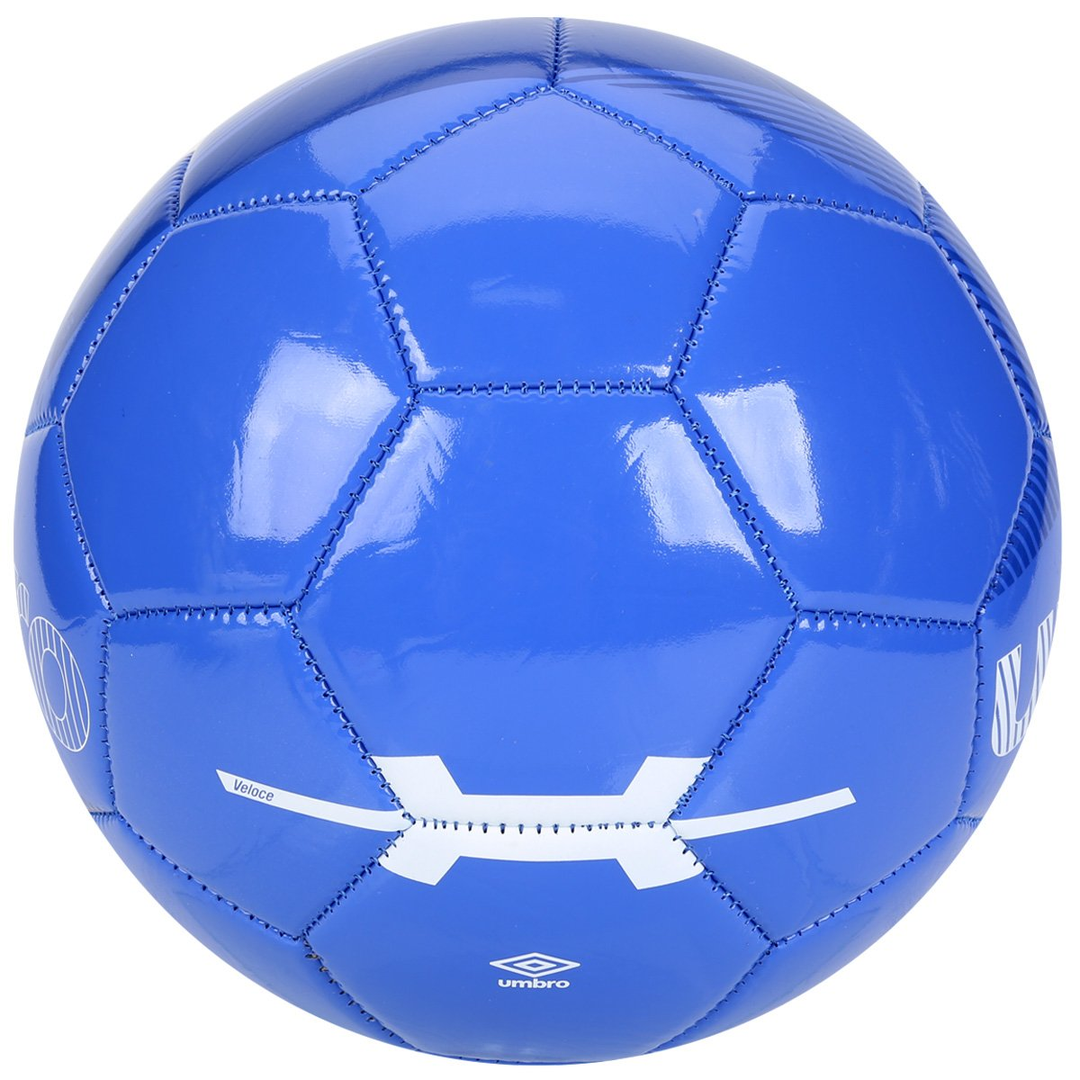 9873104b3e Bola Futebol Campo Umbro Veloce Supporter - Compre Agora
