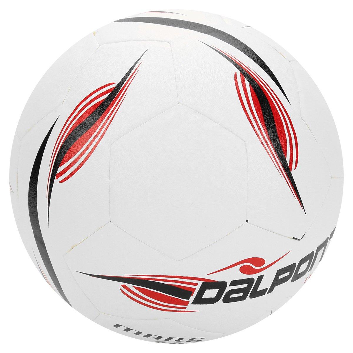 4415599d80 Bola Futebol Dalponte Mars 600 Futsal - Compre Agora