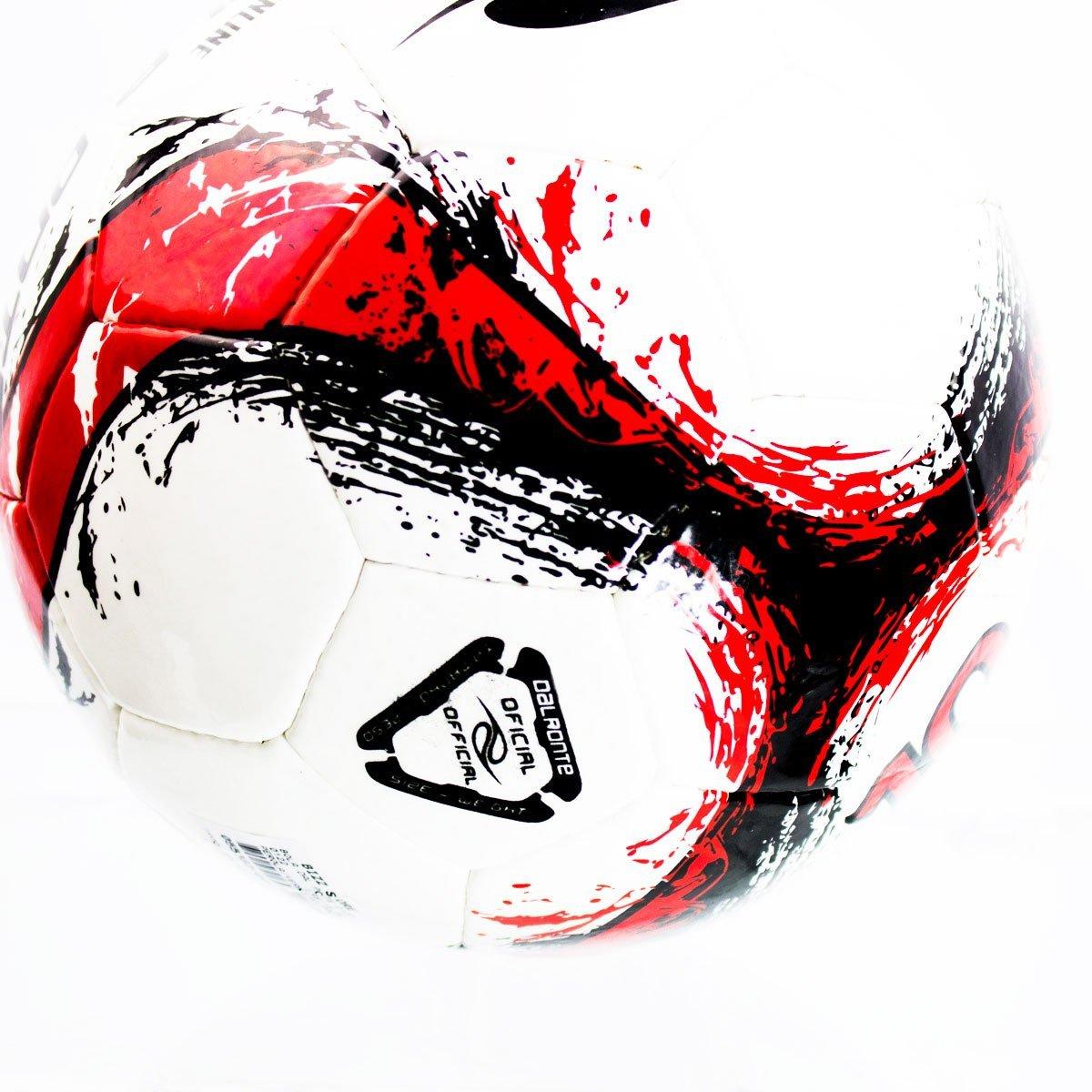 d9dd49dc61 Bola Futebol De Campo Dalponte 10 Carbonline 0122 - Compre Agora ...