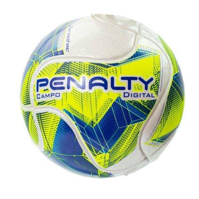 Promoção de Bola penalty gorduchinha - página 1 - QueroBarato! b7c8ec8f257f1