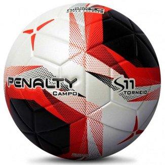 Bola Futebol de Campo Penalty Torneio S11