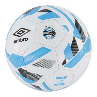 Bola Futebol de Campo Umbro Grêmio Neo Pivot 916530