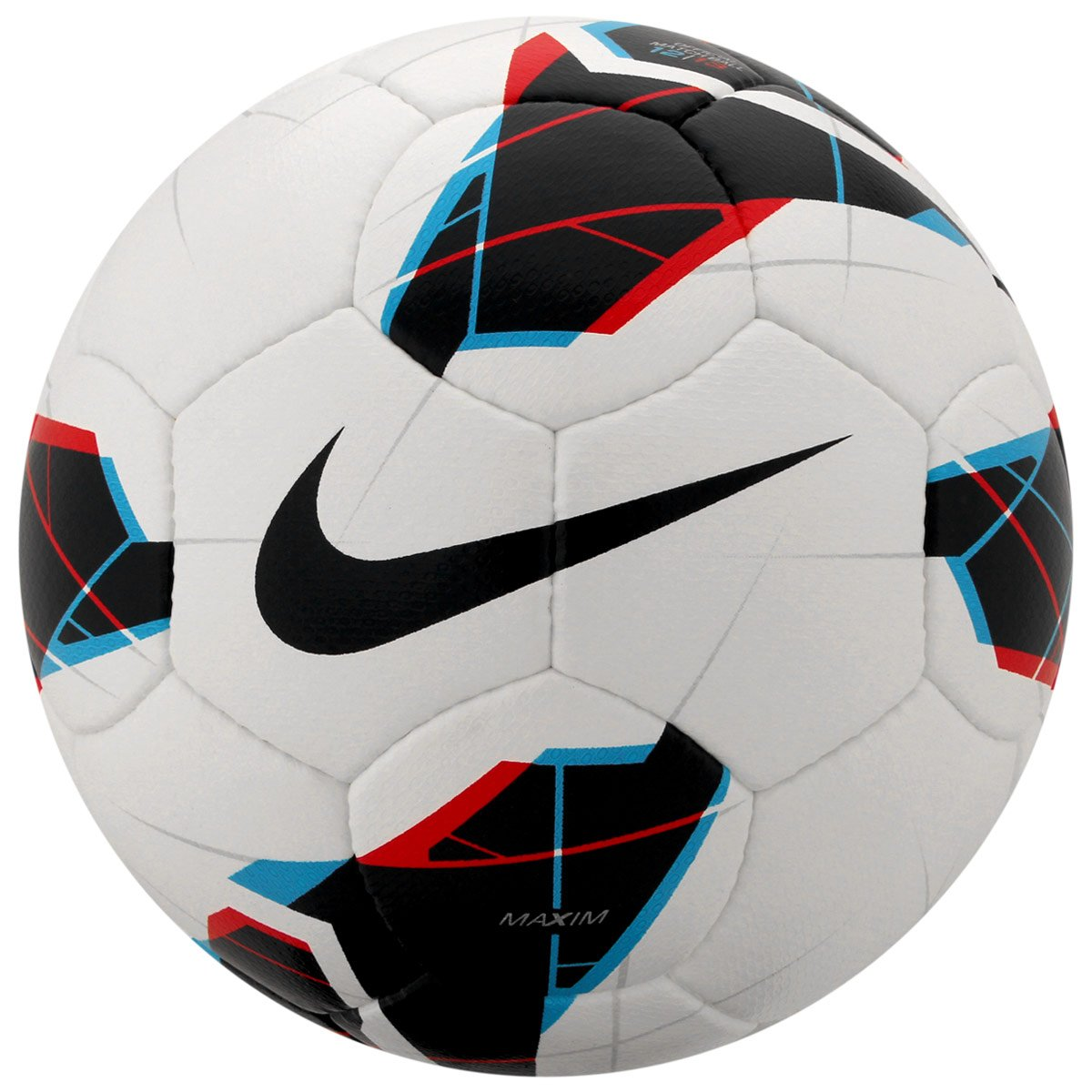 35b252d36e Bola Futebol Nike Maxim PL Campo - Compre Agora