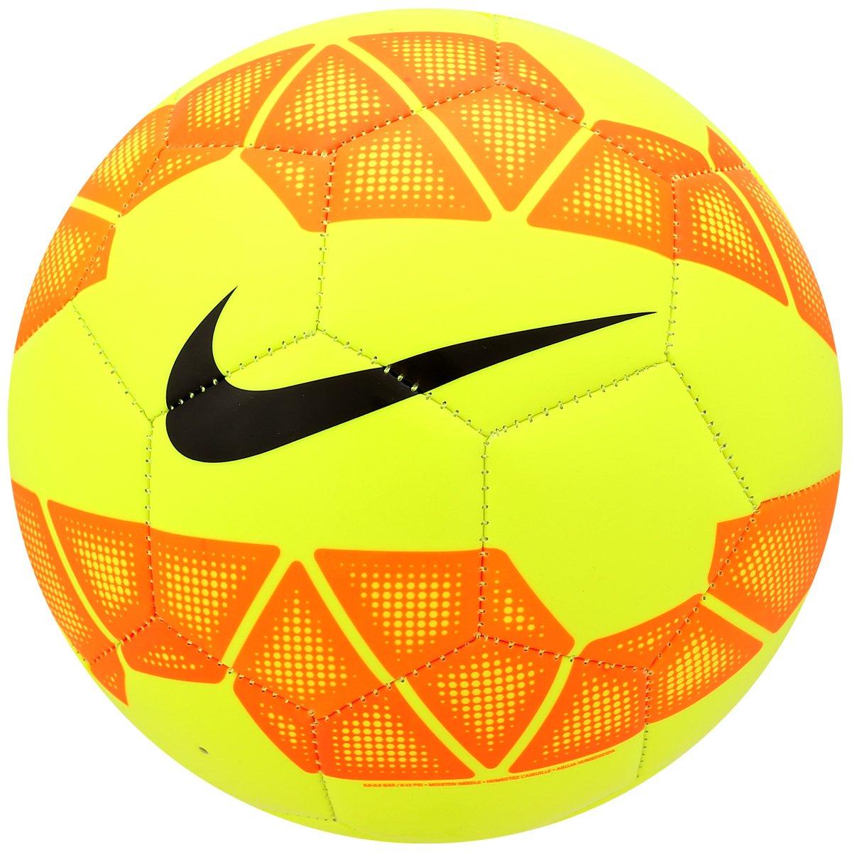 Bola Futebol Nike Menor CSF Futsal - Compre Agora  7d80827fd633c