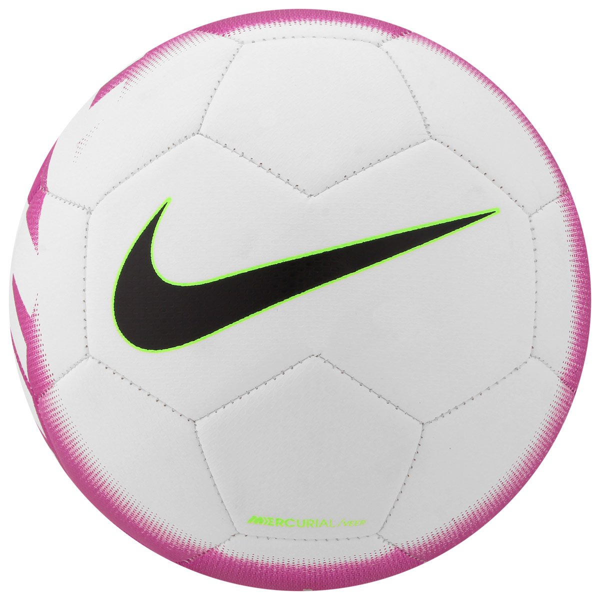 4b08c89cf8 Bola Futebol Nike Mercurial Veer Campo - Compre Agora