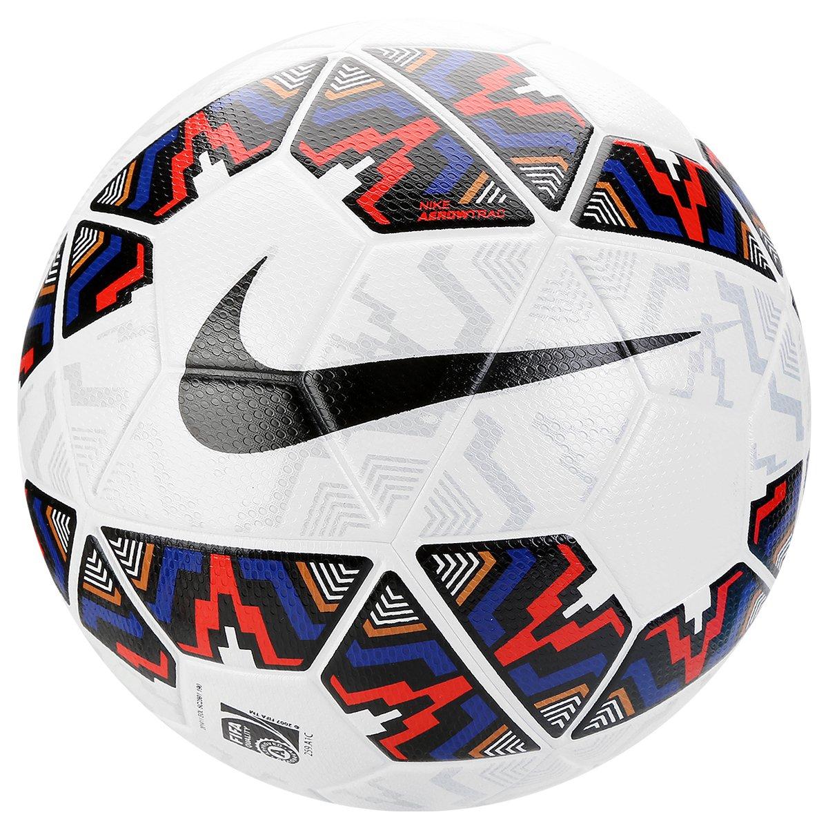 Bola Futebol Nike Ordem 2 Copa América Campo - Compre Agora  af74edbcf4725