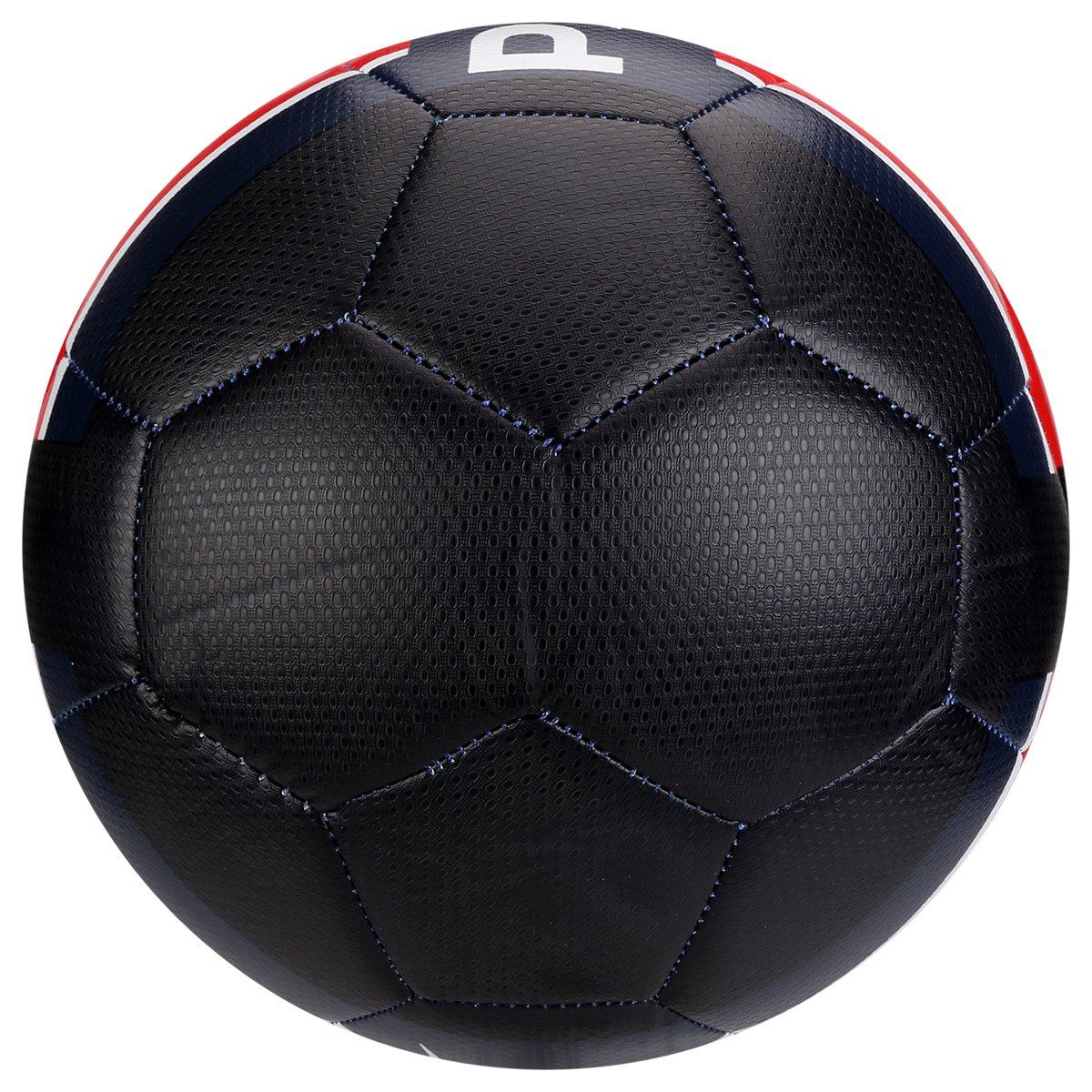 Bola Futebol Nike Paris Saint Germain Prestige Campo - Compre Agora ... be2bcb07115ab