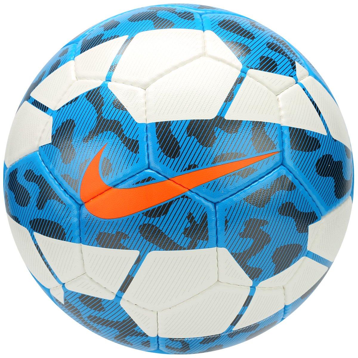 4b2be629db7f9 Bola Futebol Nike Rolinho Clube Futsal - Compre Agora