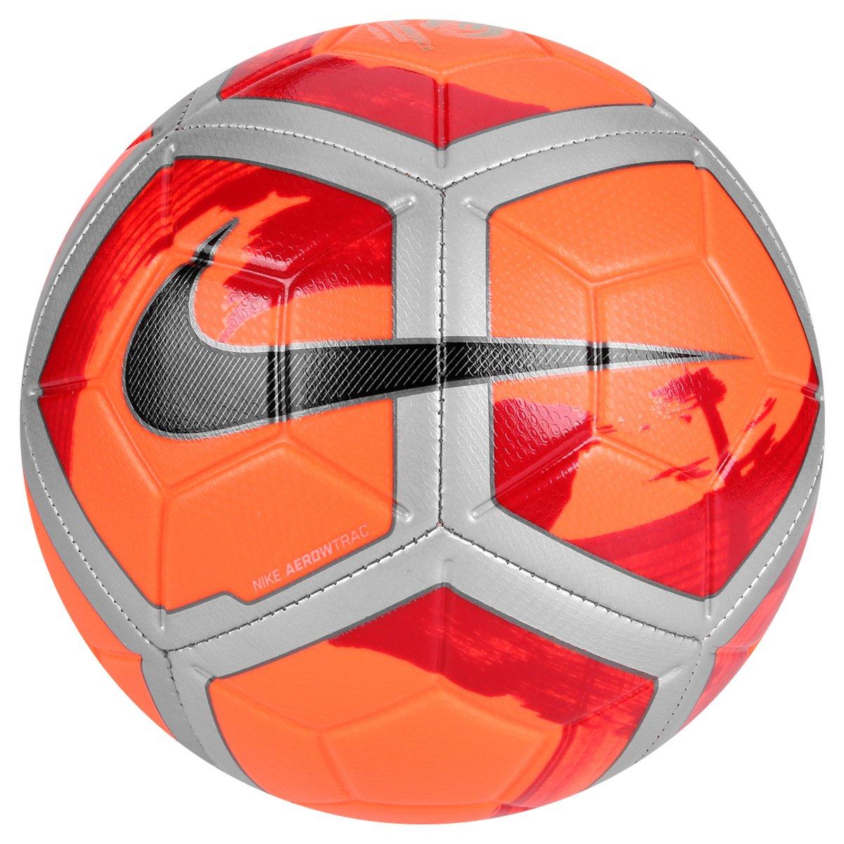 Bola Futebol Nike Strike Premium Copa América Centenário Campo - Compre  Agora  c14a96a5e18f1