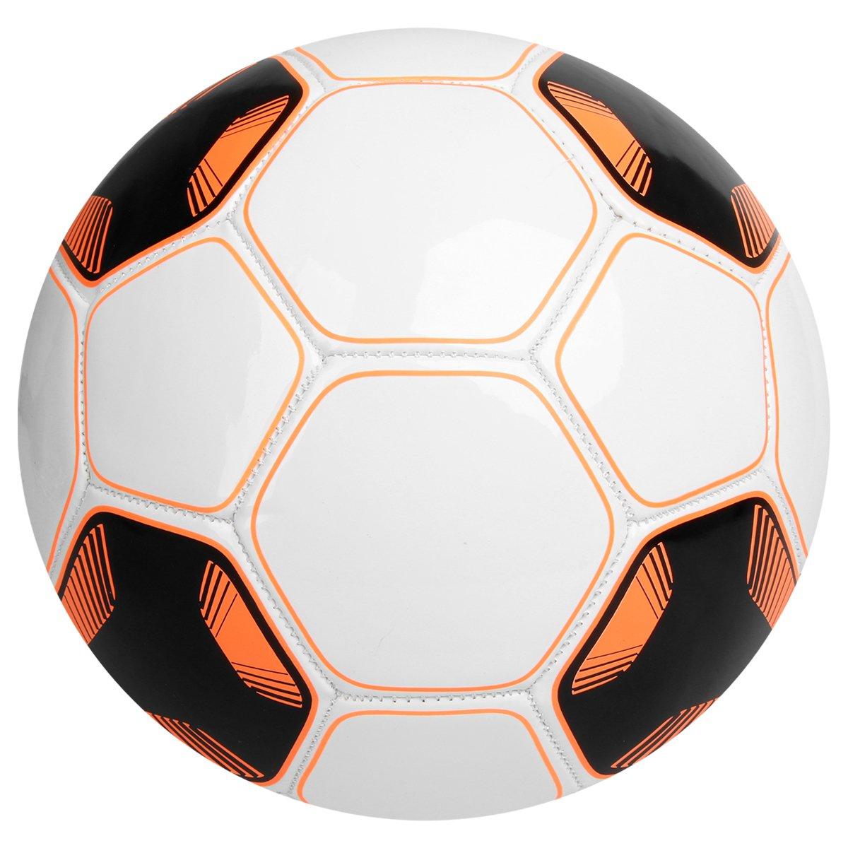 Bola Futebol Penalty 5 Campo - Compre Agora  942392aa9fa5b