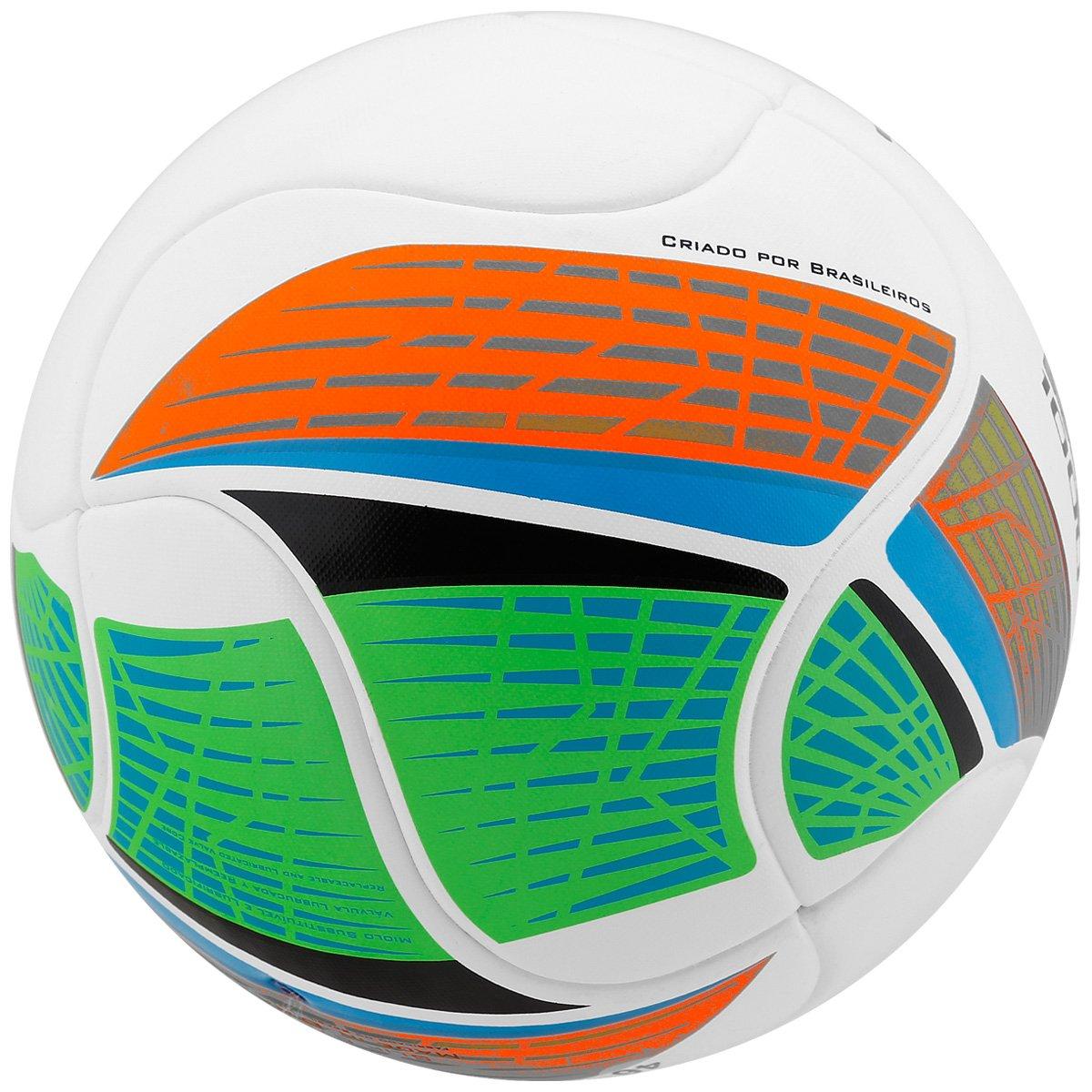 Bola Futebol Penalty Bola Futebol Max 1000 5 Futsal - Compre Agora ... a0a29608a302f