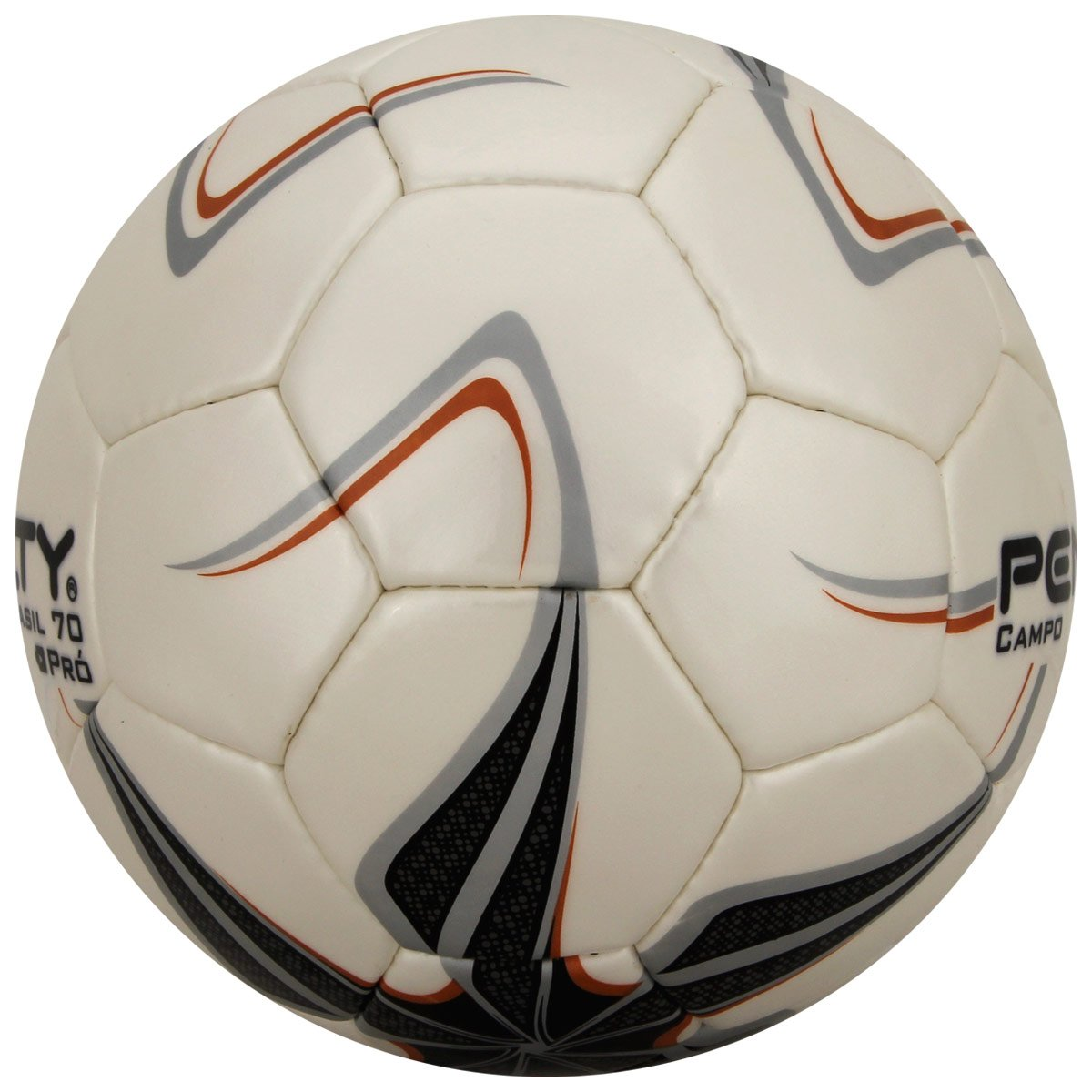 6a21ec78a9 Bola Futebol Penalty Brasil 70 Campo Infantil - Compre Agora