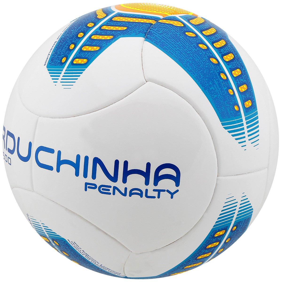 Bola Futebol Penalty Gorduchinha Ultra Fusion 5 Futsal - Compre ... 2faaf024f450d