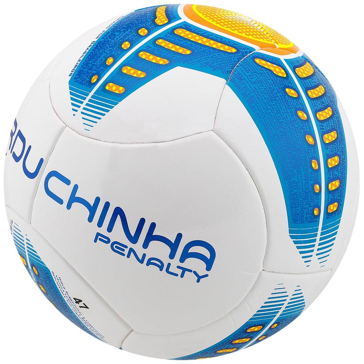 Bola Futebol Penalty Gorduchinha Ultra Fusion 5 Society - Compre ... 0125d3978b74c