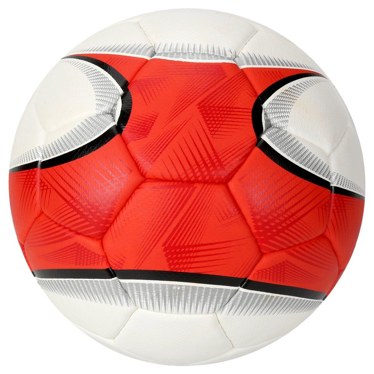 Bola Futebol Penalty Matis 500 5 Futsal - Compre Agora  f1bfd76818823