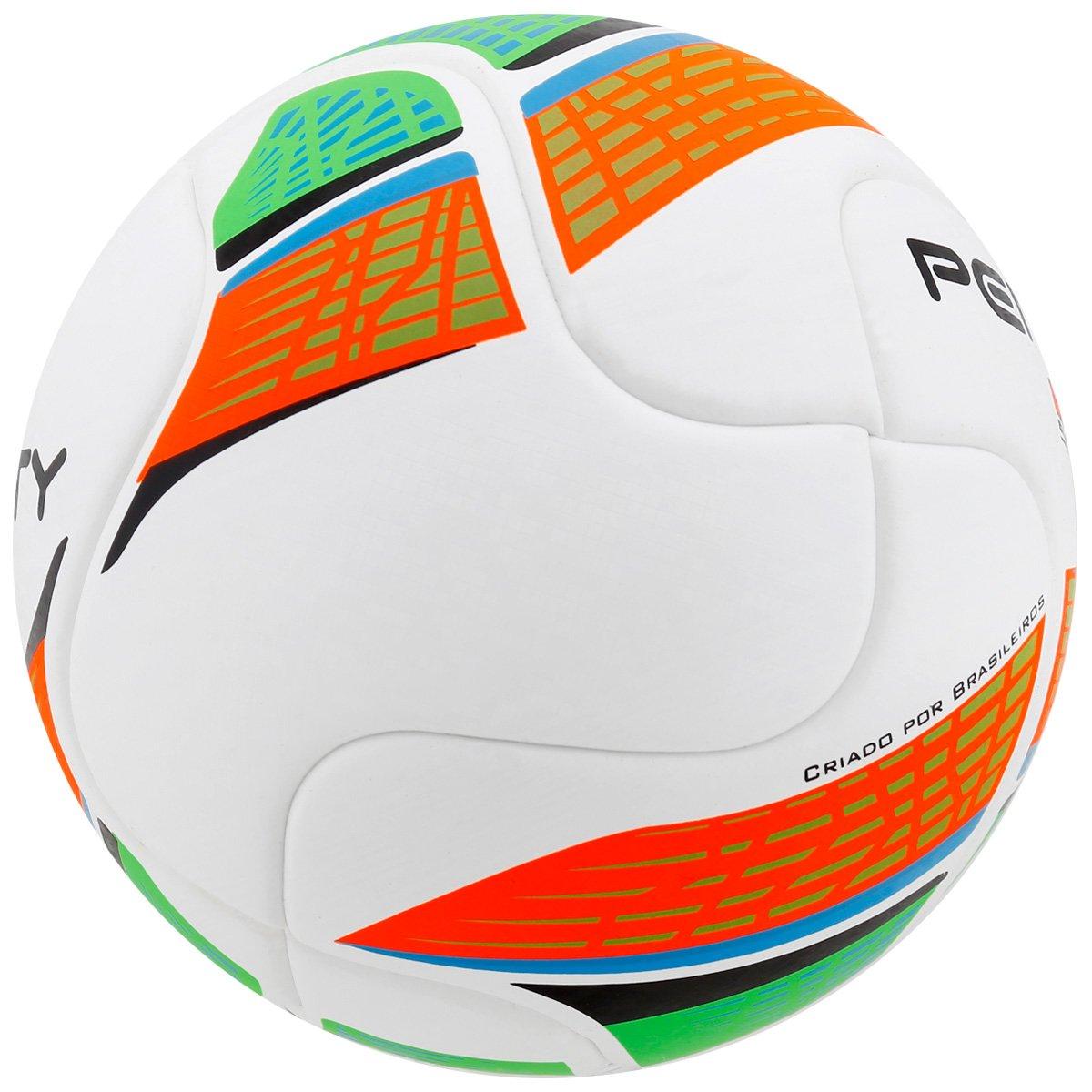 Bola Futebol Penalty Max 50 Termotec 5 Futsal - Compre Agora  b9903dcaa5b41