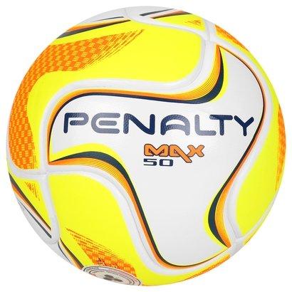 Comparar preços de Futebol Penalty Baratos é no JáCotei 3094e736e0f06