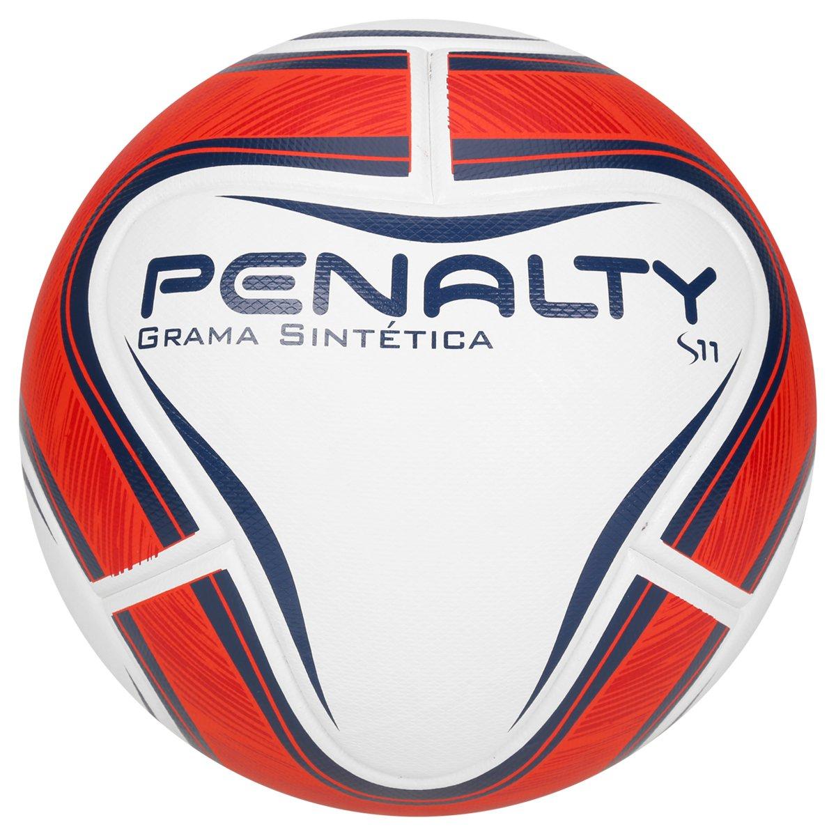 Bola Futebol Penalty S11 R1 Ko VI Society - Compre Agora  f62ccc6bfd5ec
