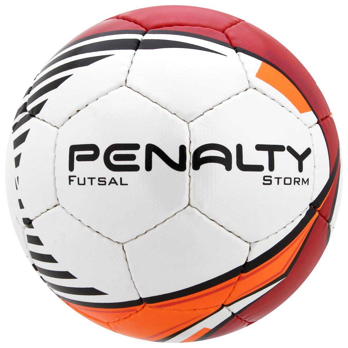 Bola Futebol Penalty Storm C C Futsal - Compre Agora  f5d222e7ae4d8